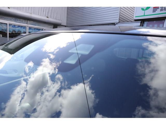 「マツダ」「CX-5」「SUV・クロカン」「青森県」の中古車28