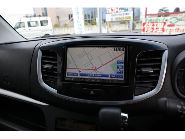 「スズキ」「ワゴンRスティングレー」「コンパクトカー」「青森県」の中古車13
