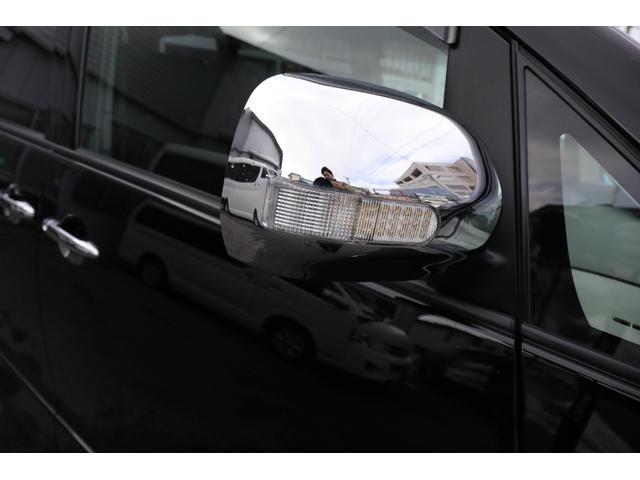 「トヨタ」「ヴォクシー」「ミニバン・ワンボックス」「青森県」の中古車8