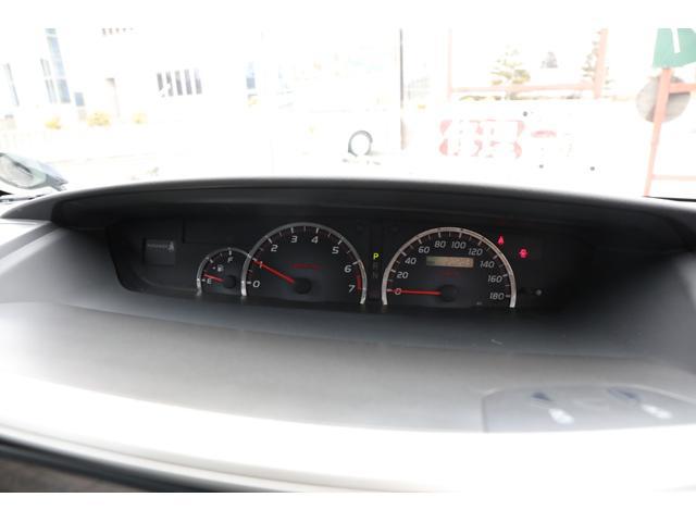 「トヨタ」「ヴォクシー」「ミニバン・ワンボックス」「青森県」の中古車12
