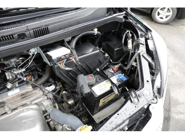 「トヨタ」「ヴォクシー」「ミニバン・ワンボックス」「青森県」の中古車34