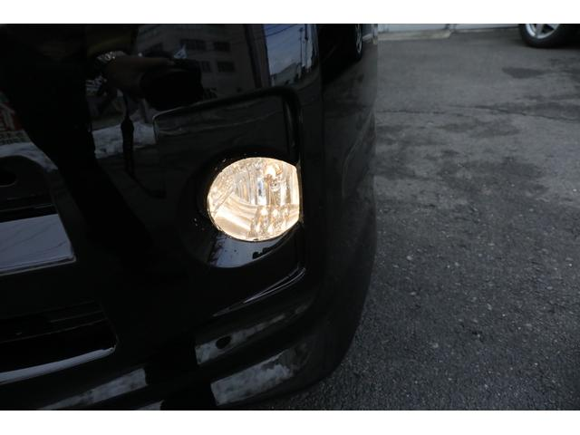 「トヨタ」「ヴォクシー」「ミニバン・ワンボックス」「青森県」の中古車36