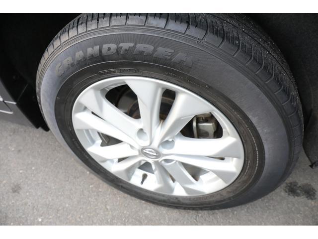 「日産」「エクストレイル」「SUV・クロカン」「青森県」の中古車36