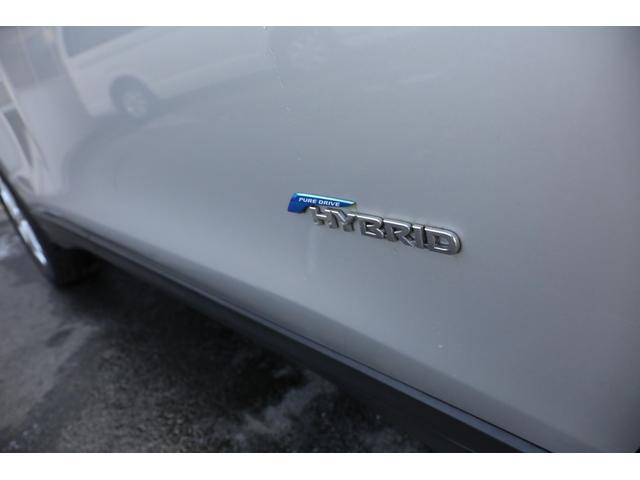 「日産」「エクストレイル」「SUV・クロカン」「青森県」の中古車40
