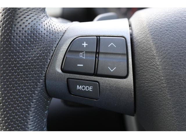 「トヨタ」「ヴァンガード」「SUV・クロカン」「青森県」の中古車15