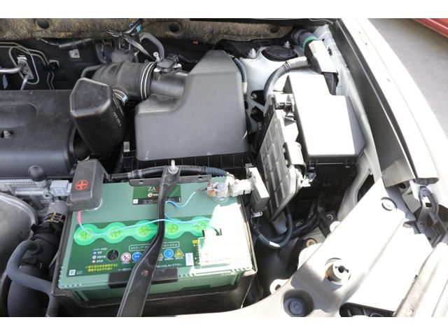 「トヨタ」「ヴァンガード」「SUV・クロカン」「青森県」の中古車42