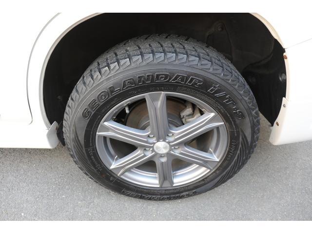 「トヨタ」「ヴァンガード」「SUV・クロカン」「青森県」の中古車48