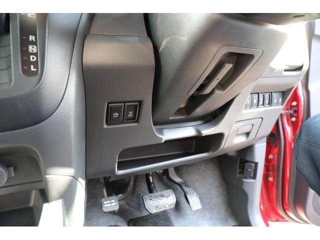 DJEレーダーブレーキ2 4WD 1オーナ 除菌清掃済 禁煙(18枚目)
