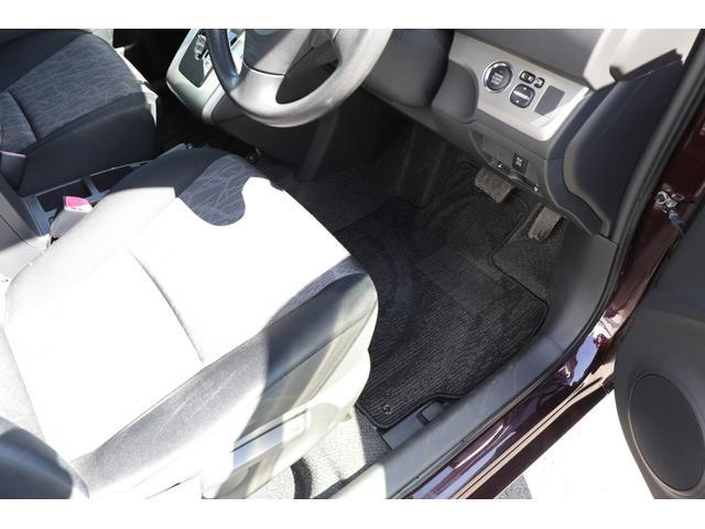 「トヨタ」「カローラルミオン」「ミニバン・ワンボックス」「青森県」の中古車10