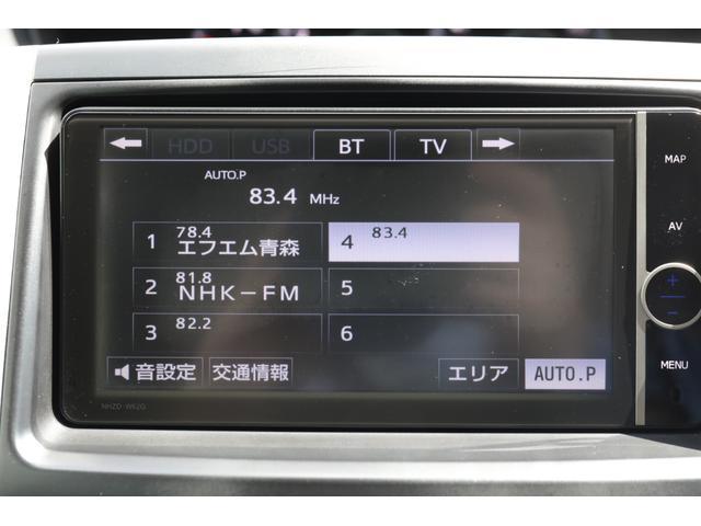 「トヨタ」「ノア」「ミニバン・ワンボックス」「青森県」の中古車18