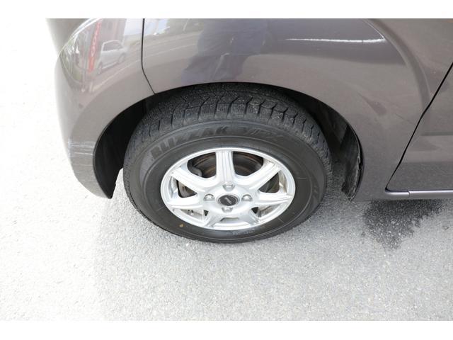 「ホンダ」「N-BOX」「コンパクトカー」「青森県」の中古車35