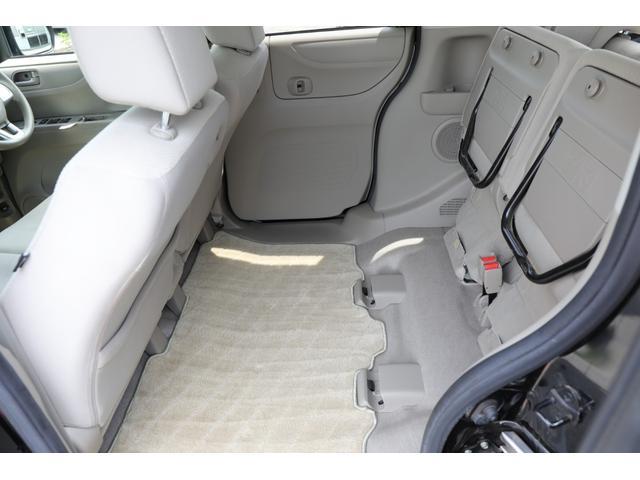 「ホンダ」「N-BOX」「コンパクトカー」「青森県」の中古車29