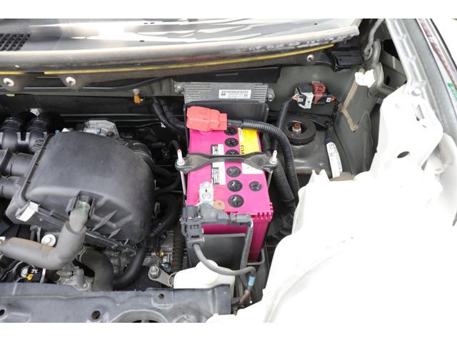 「ホンダ」「N-BOX」「コンパクトカー」「青森県」の中古車37