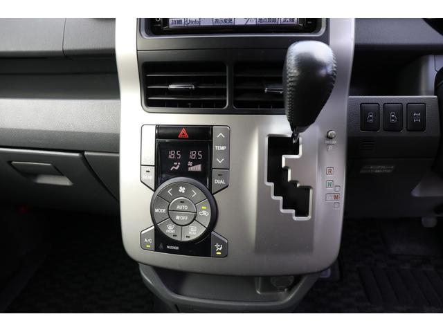 ZS 煌II 4WD ナビ 後席フリップダウンモニター(18枚目)