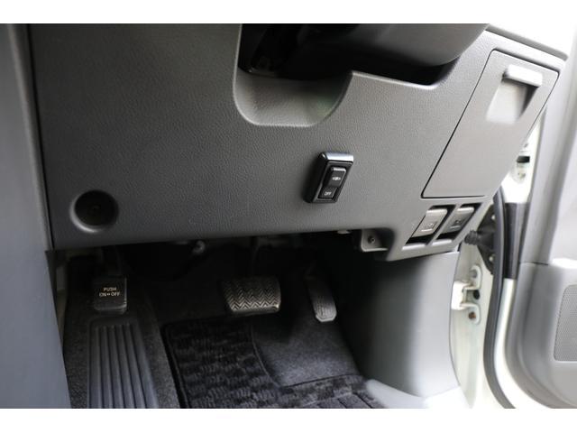 ZS 煌II 4WD ナビ 後席フリップダウンモニター(23枚目)