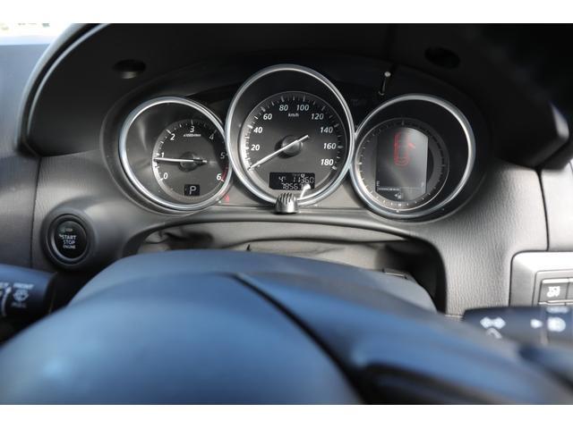 XD 4WD ディーゼルターボ ディスチャージライト ナビ フルセグTV バックカメラ ETC 18インチ社外アルミ ブレーキサポート機能(12枚目)