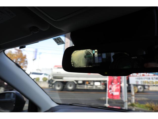 XD 4WD ディーゼルターボ ディスチャージライト ナビ フルセグTV バックカメラ ETC 18インチ社外アルミ ブレーキサポート機能(16枚目)