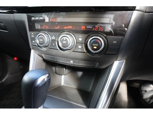 XD 4WD ディーゼルターボ ディスチャージライト ナビ フルセグTV バックカメラ ETC 18インチ社外アルミ ブレーキサポート機能(17枚目)