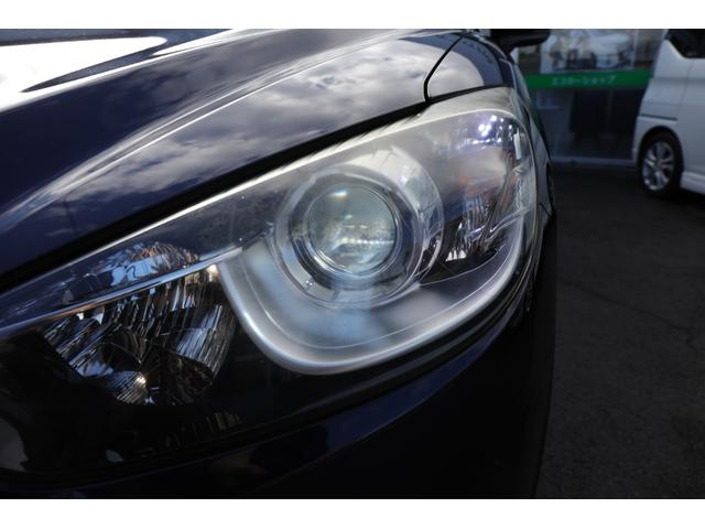 XD 4WD ディーゼルターボ ディスチャージライト ナビ フルセグTV バックカメラ ETC 18インチ社外アルミ ブレーキサポート機能(28枚目)