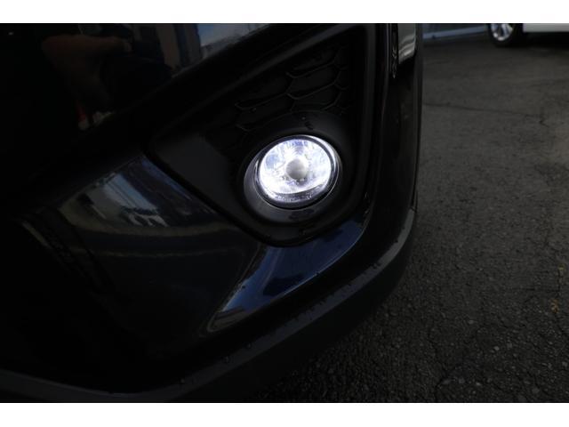 XD 4WD ディーゼルターボ ディスチャージライト ナビ フルセグTV バックカメラ ETC 18インチ社外アルミ ブレーキサポート機能(29枚目)