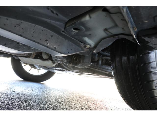 XD 4WD ディーゼルターボ ディスチャージライト ナビ フルセグTV バックカメラ ETC 18インチ社外アルミ ブレーキサポート機能(36枚目)