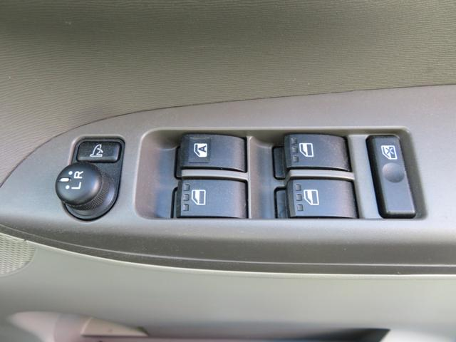 4WD スマートキー ABS エアバック パワステ(5枚目)