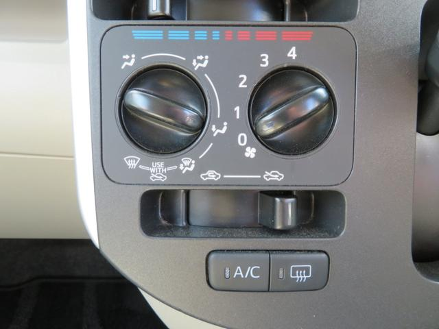 4WD スマートキー ABS エアバック パワステ(7枚目)