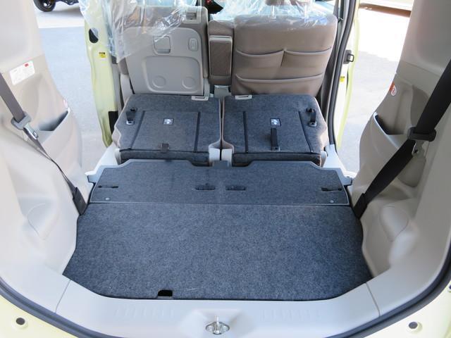 4WD スマートキー ABS エアバック パワステ(14枚目)