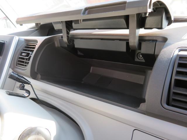 4WD スマートキー ABS エアバック パワステ(16枚目)
