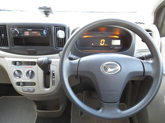 Lf メモリアルエディション 4WD ETC パワステ(2枚目)