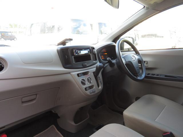 Lf メモリアルエディション 4WD ETC パワステ(8枚目)