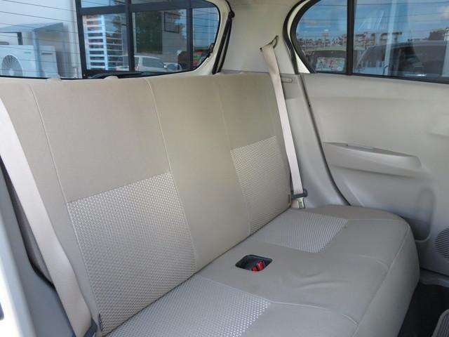 Lf メモリアルエディション 4WD ETC パワステ(11枚目)