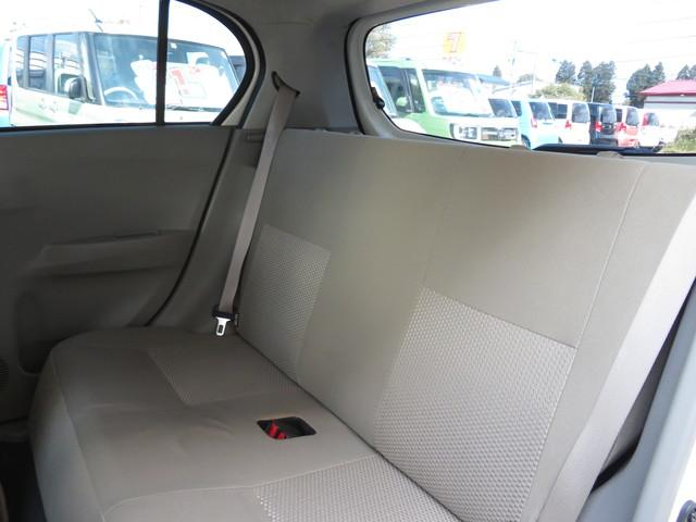 Lf メモリアルエディション 4WD ETC パワステ(13枚目)