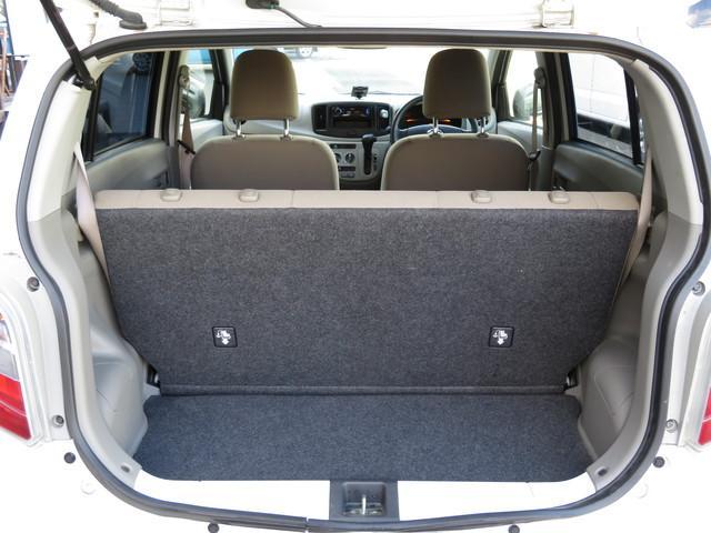 Lf メモリアルエディション 4WD ETC パワステ(14枚目)