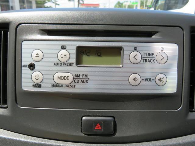 Xf メモリアルエディション 4WD ETC スマートキー(4枚目)