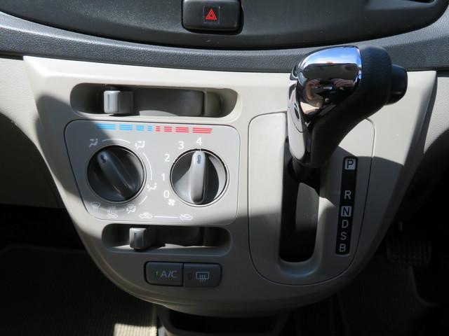 Xf メモリアルエディション 4WD ETC スマートキー(5枚目)