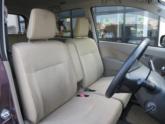 L 4WD ABS パワステ エアバック エアコン(7枚目)