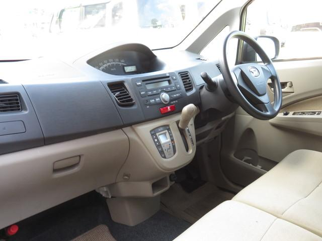 L 4WD ABS パワステ エアバック エアコン(8枚目)