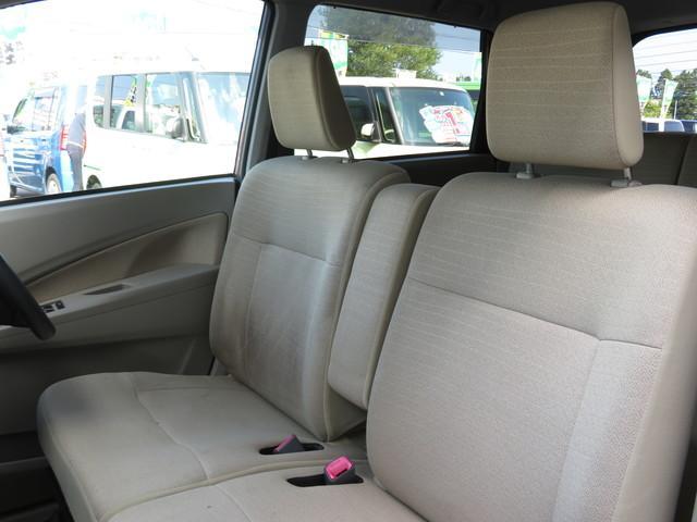 L 4WD ABS パワステ エアバック エアコン(9枚目)