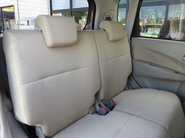 L 4WD ABS パワステ エアバック エアコン(11枚目)