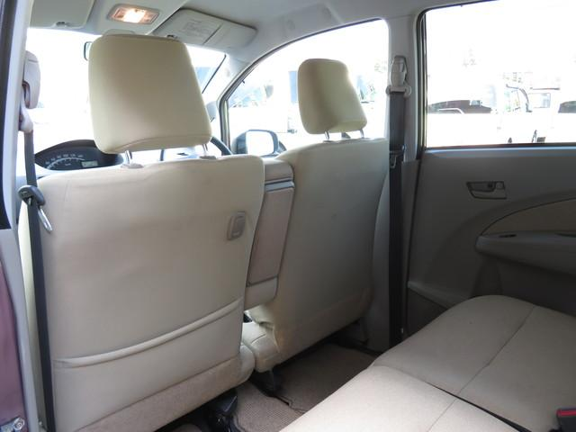 L 4WD ABS パワステ エアバック エアコン(12枚目)