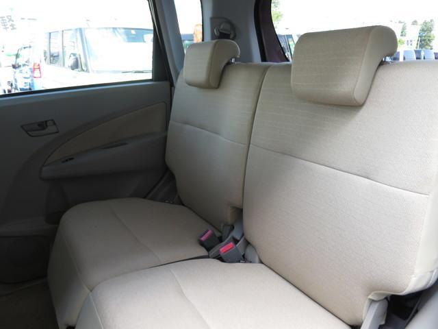L 4WD ABS パワステ エアバック エアコン(13枚目)