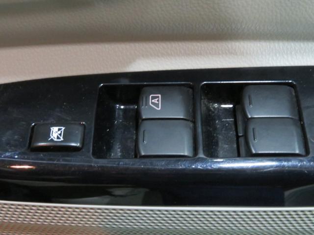 S 横滑り防止 衝突被害軽減ブレーキ 両側スライドドア(18枚目)