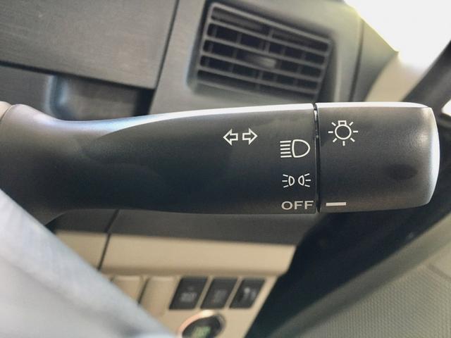 X 4WD スマートキー 車検整備付(10枚目)