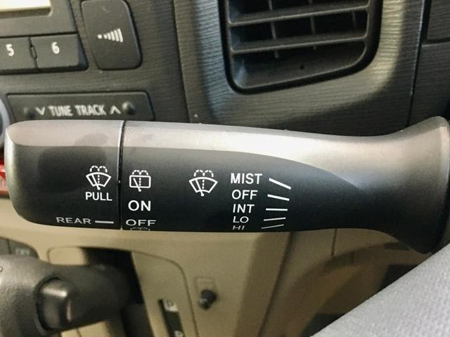 X 4WD スマートキー 車検整備付(11枚目)