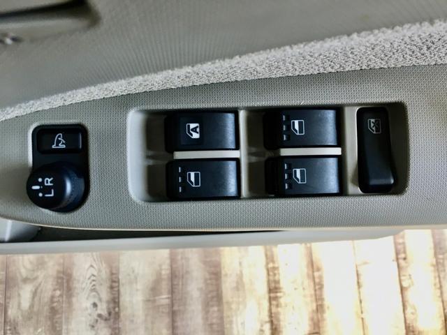 X 4WD スマートキー 車検整備付(12枚目)