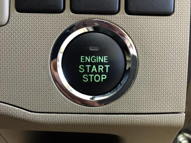 X 4WD スマートキー 車検整備付(14枚目)