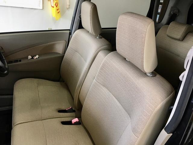 X 4WD スマートキー 車検整備付(18枚目)