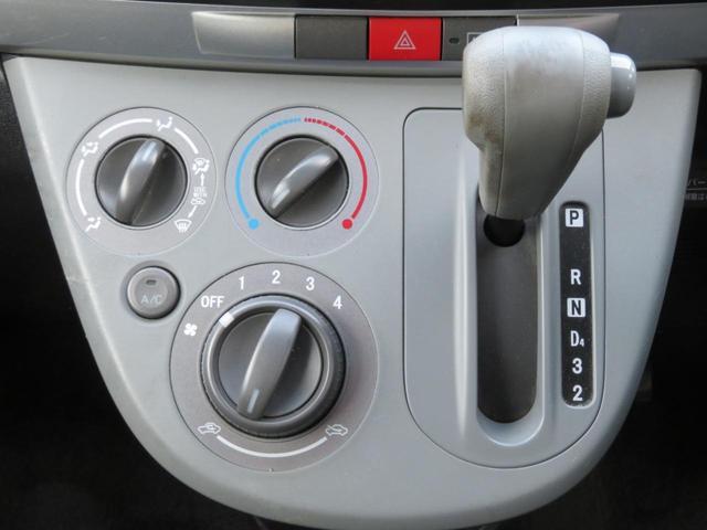 カスタム L 4WD キーレス 禁煙車(3枚目)