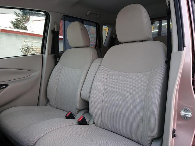 「三菱」「eKワゴン」「コンパクトカー」「青森県」の中古車19